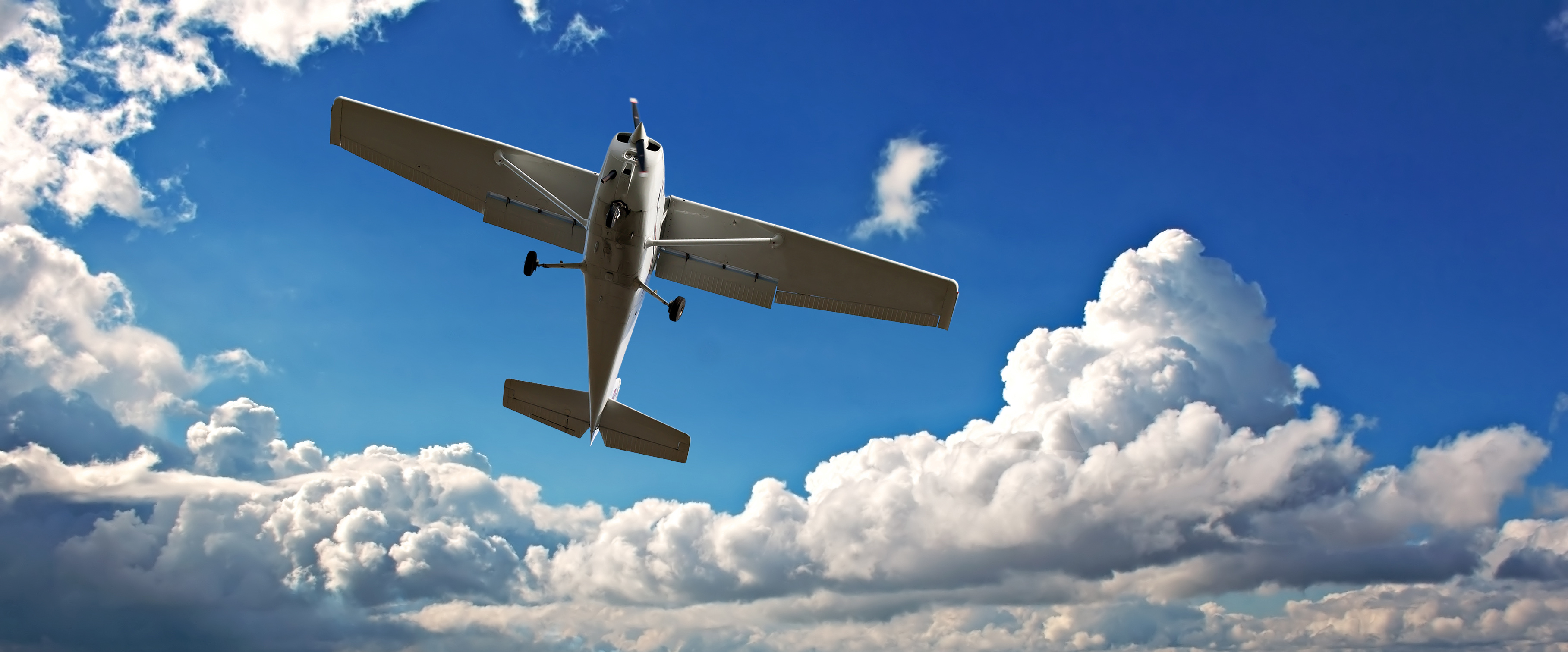 general aviation websites